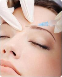 tratamientos de botox