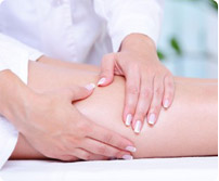 tratamiento contra celulitis y flacidez