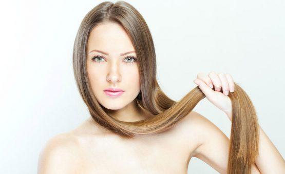 Tratamiento de alopecia con plasma