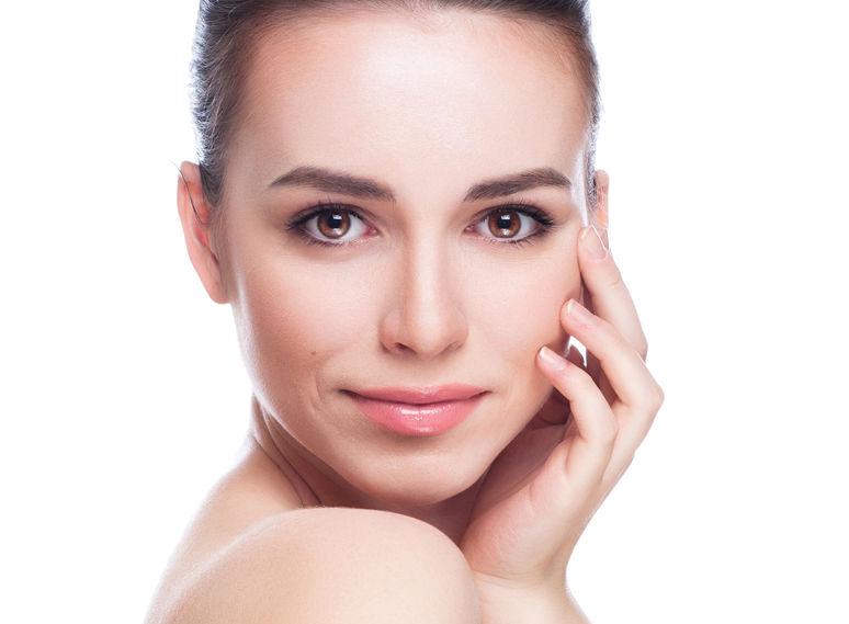 tratamiento antiarrugas con plasma en Pamplona