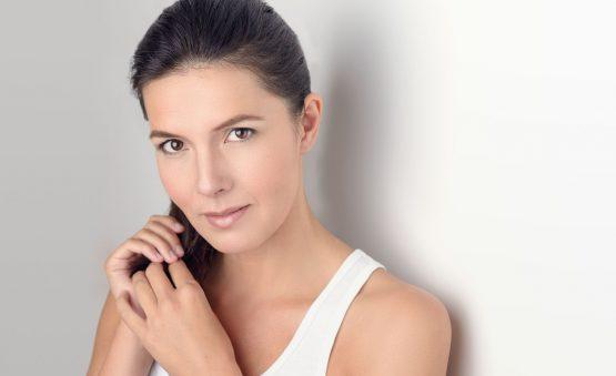 plasma para evitar caida cabello por cáncer